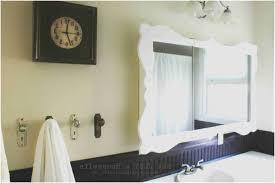 Lockable Medical Cabinets Glass Bathroom Cabinets Tags Bathroom Medicine Cabinet Mirror