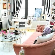 cute living room ideas tumblr living room decor simple living room decor small living room