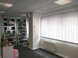 Vertical Blind Suppliers 13 Best Vertical Blinds Images On Pinterest Blinds Curtains And