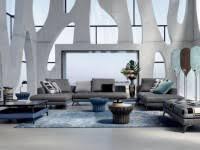 tendance canapé bien choisir canapé d angle en 2017 home sofa relax