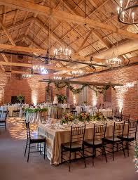 Wedding Venues In York Pa Gilded Woodlands Wedding Venue The Ballroom At Cork Factory