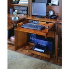 Partner Desk With Hutch Partner Desks Partner Home Office Desks Home Gallery Stores