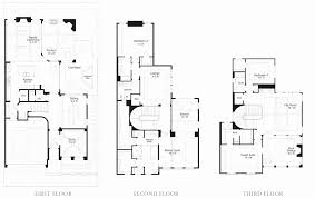 house floor plan builder house floor plan builder home mansion