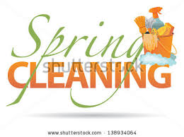 spring cleaning stock images royalty free images u0026 vectors