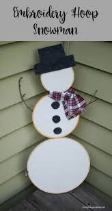 Snowman Home Decor Home Decor If Only They Would Nap