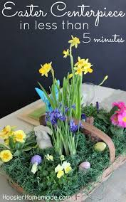 Homemade Easter Decorations Uk by 367 Best Make Easter Decorations Craft Ideas Craft Inspiration