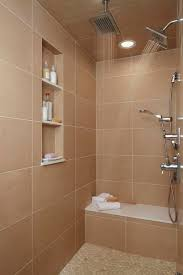 Bathroom Designs For Indian Homes