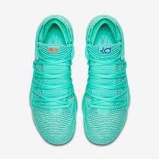 Jual Insole Nike nike zoom kdx basketball shoe nike id