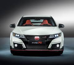 bentley turbo r 2015 honda u0027s new civic type r now comes with turbo power geneva the