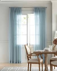 curtains u0026 textiles martha stewart