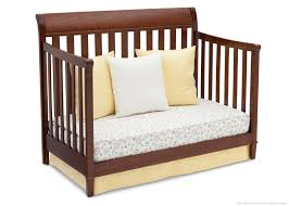 Espresso Baby Crib by Crib Png Creative Ideas Of Baby Cribs All About Crib