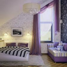 Small Bedroom Window Curtains Small Bedroom Curtain Ideas Bedroom Window Curtains Ideas Drapes