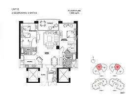 bay lake tower 2 bedroom floor plan the parc condos for sale in aventura fl 2 condos for sale in