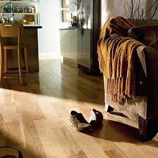 welcome to interior floors llc sarasota fl