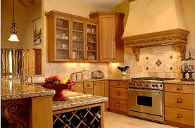 cuisine toscane tuscan kitchen decorating ideas living rooms gallery