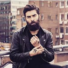 65 best chris images on pinterest hairstyles beard tattoo and