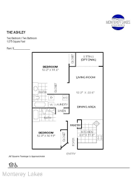 Pinellas County Zip Code Map by 7501 Ulmerton Road Apartments Largo Fl 33771
