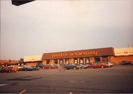 halloween city shelbyville rd preston safeway grocery store 86th u0026 ditch indianapolis indiana