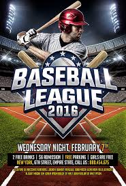 graphics for baseball flyer graphics www graphicsbuzz com