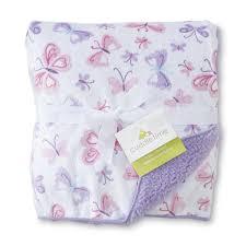 Faux Fur Blanket Queen Blankets U0026 Swaddlings Faux Fur Blanket King As Well As Purple