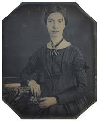 Barefoot Writer Wikipedia by Emily Dickinson Quotes 20 Famous Sayings By Reclusive American