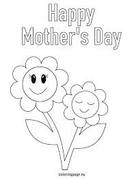 mother coloring pages printable u2013 corresponsables co