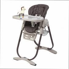 prix chaise haute chaise haute comparateur de prix chaise haute chicco chaise