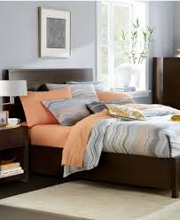Macys Bedroom Furniture Sale Abilene Storage Bedroom Furniture Collection Furniture Macy U0027s
