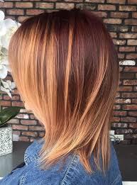 long drastic bob haircuts 45 cute long bob hairstyles and haircuts in 2017