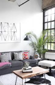 flat design ideas modern apartment decor ideas top 25 best modern apartments ideas on