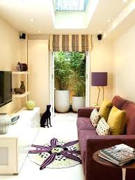 ideas for decorating a small living room small living room ideas small living rooms or best