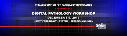Association Of Pathology Chairs Home Association For Pathology Informatics