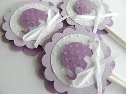 purple elephant baby shower decorations amazing design purple elephant baby shower decorations stunning