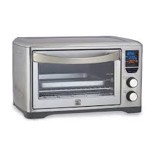 What Is The Best Toaster Oven To Purchase Convection Toaster Ovens U0026 Countertop Ovens Sears