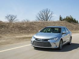 toyota full site new 2017 toyota camry price photos reviews safety ratings