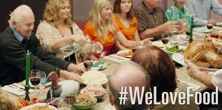 loblaws keeps alive uniting a family this thanksgiving a