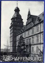 geschichte der architektur bayern schloss museum aschaffenburg geschichte architektur