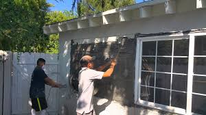 Mobile Home Exterior Remodel by Remodel House Exterior Cost Exterior House Painting Ideas And