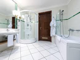 cabina doccia roma box doccia roma le migliori idee di design per la casa
