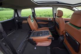 peugeot 307 sw interior peugeot 307 sw