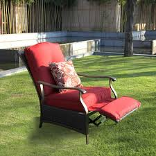 Garden Benches Bromsgrove 7 Best Ah Patio Furniture Images On Pinterest Recliners Lounge