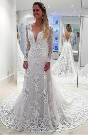 original plus size wedding dresses be fat yet charming
