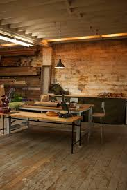garage loft ideas 166 best garages and work shops images on pinterest garage ideas
