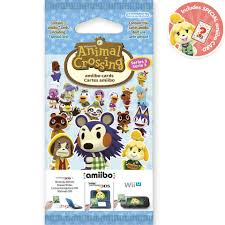animal crossing happy home designer nintendo official uk store