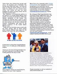 Six Flags Newsletter 124448912 Jpg