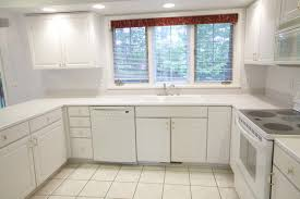 Kitchen Cabinets Hardware Placement Only Then Pretty Much About Kitchen Cabinet Hardware Kitchen