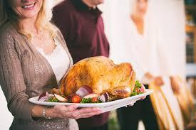 being single on thanksgiving cohen writes