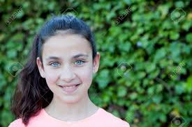nina preteen model tween stock photos royalty free tween images