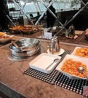 the 10 best restaurants near incheon intl airport icn tripadvisor