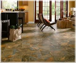 Vinyl Tile Installation Professional Flooring Company In New Jersey Vinyl Installation